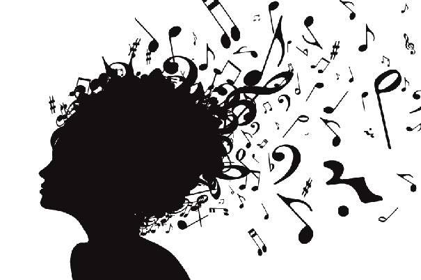 music-4
